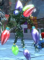 gw2-mini-festive-golem