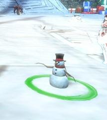 gw2-mini-snowmen