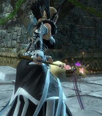 gw2-princess-wand-skin-2