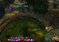 gw2-pruning-the-weed-achievement-guide-3