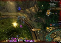 gw2-pruning-the-weed-achievement-guide