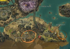 gw2-risen-research-achievement-guide-10