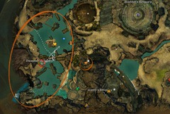 gw2-risen-research-achievement-guide