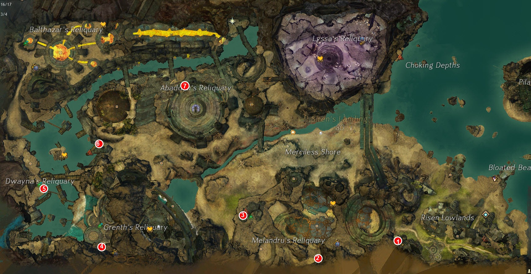 gw2-risen-research-map