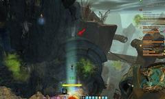 gw2-siren's-landing-insight-cliff's-edge-2