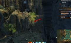 gw2-siren's-landing-insight-cliff's-edge