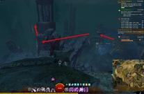 gw2-siren's-landing-insight-kelp-rock-3