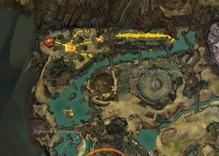 gw2-siren's-landing-insight-lava-leap