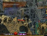 gw2-storyteller-abaddon-14