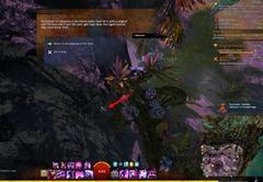 gw2-storyteller-abaddon-9