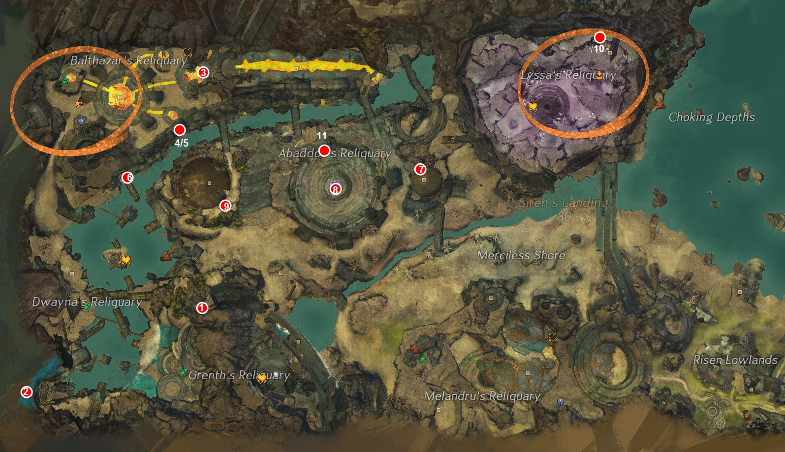 gw2-storyteller-abaddon-guide-map