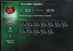 gw2-storyteller-abaddon-guide