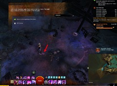 gw2-storyteller-dwayna-achievement-guide