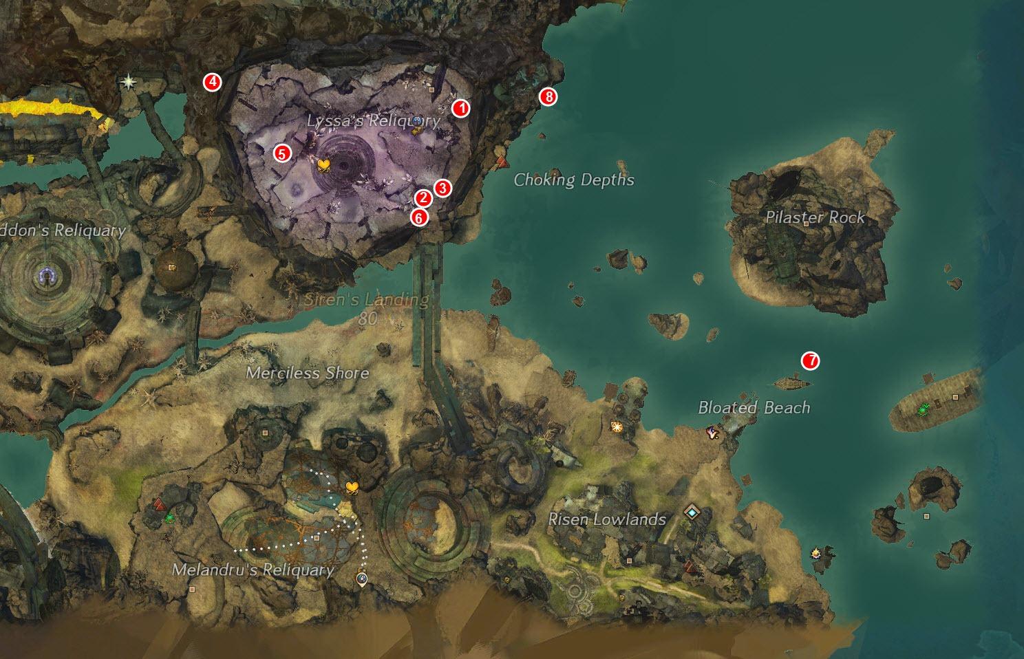 gw2-storyteller-lyssa-map