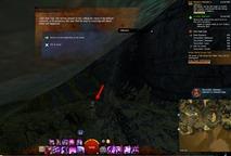gw2-storyteller-melandru-10