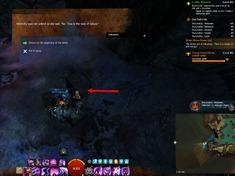 gw2-storyteller-melandru-achievement-guide