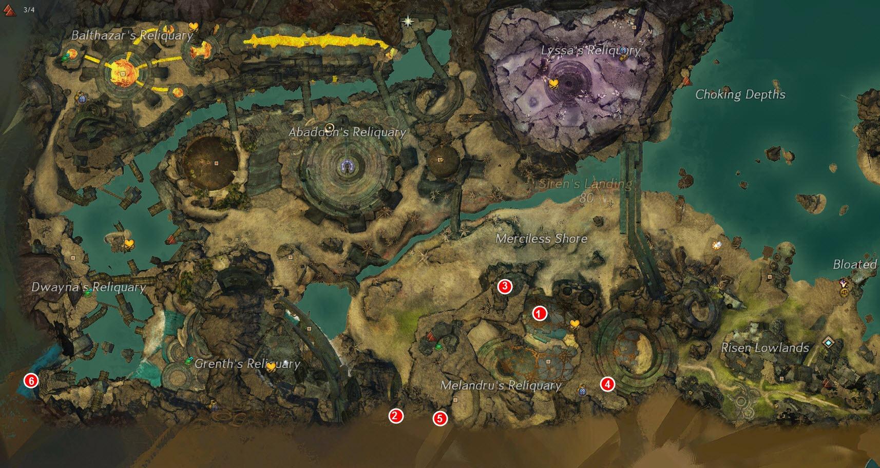 gw2-storyteller-melandru-map