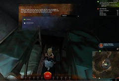 gw2-student-of-bartholos-achievement-guide-8