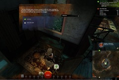 gw2-student-of-bartholos-achievement-guide-9