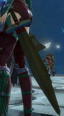 gw2-toy-sword-skin-1