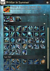 gw2-winter-in-summer-mystery-box-2