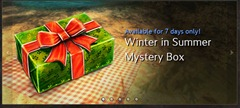 gw2-winter-in-summer-mystery-box-slider