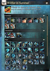 gw2-winter-in-summer-mystery-box