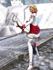 gw2-winter's-arc-short-bow-skin-2