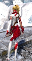 gw2-winter's-arc-short-bow-skin