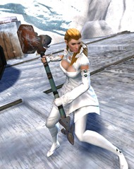 gw2-winter's-blunt-hammer-skin-2