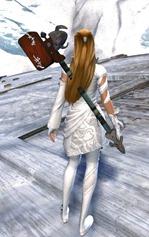 gw2-winter's-blunt-hammer-skin