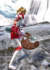 gw2-winter's-cutter-axe-skin-2
