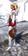 gw2-winter's-cutter-axe-skin