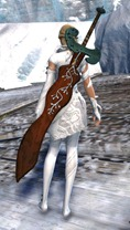 gw2-winter's-edge-greatsword-skin