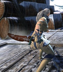 gw2-winter's-needle-dagger-skin-2