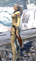 gw2-winter's-needle-dagger-skin