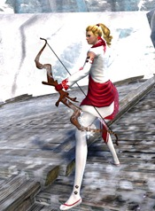 gw2-winter's-reach-longbow-skin-2