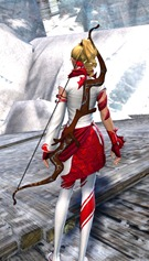 gw2-winter's-reach-longbow-skin