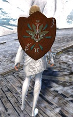 gw2-winter's-shelter-shield-skin