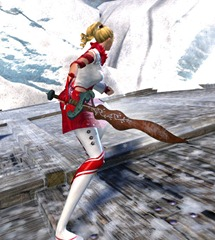 gw2-winter's-slice-sword-skin-2