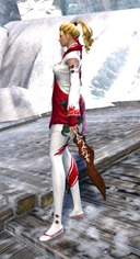 gw2-winter's-slice-sword-skin