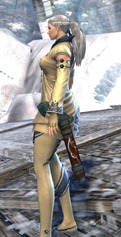 gw2-winter's-sting-pistol-skin