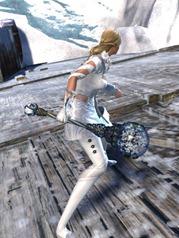 gw2-wintersay-scepter-skin-2