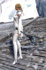 gw2-wintersay-scepter-skin