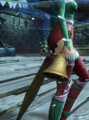 gw2-wintersday-bell-focus-skin-2