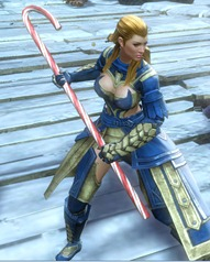 gw2-wintersday-candy-cane-hammer-skin-2