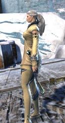 gw2-wintersday-dagger-skin