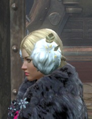 gw2-wintersday-earmuffs-2
