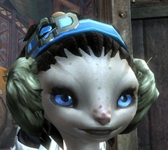 gw2-wintersday-earmuffs-3
