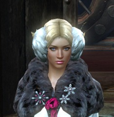 gw2-wintersday-earmuffs